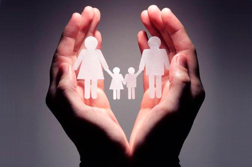 familiestøtte_stor